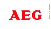 Водонагреватели AEG
