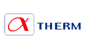 Alphatherm Beta AT Alphatherm