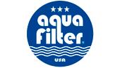 Фильтры Aquafilter