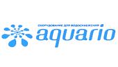 Баки и ёмкости Aquario