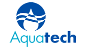 Aquatech COMBI FB Aquatech