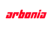 Радиаторы Arbonia