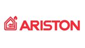 Ariston CLAS X SYSTEM Ariston