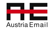 Бойлеры Austria Email