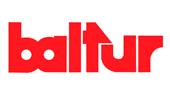 Котлы отопления Baltur