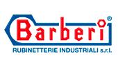 Арматура систем отопления Barberi