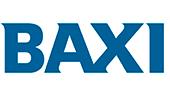 Baxi Eco Nova Baxi