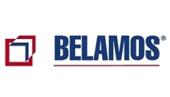 Насосы Belamos