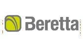 Котлы отопления Beretta
