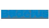 Котлы отопления Buderus