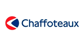 Котлы отопления Chaffoteaux