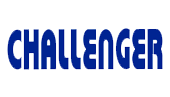 Электрооборудование Challenger