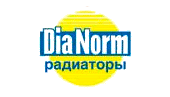 Запорная арматура Dia Norm