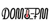 Полотенцесушители Domoterm