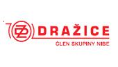 Водонагреватели Drazice
