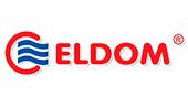 Бойлеры Eldom