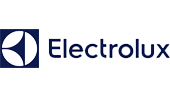 Electrolux Aquatronic Digital Electrolux