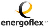 Трубы и фитинги Energoflex