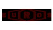 Арматура систем отопления Euros