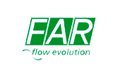 Арматура систем отопления FAR