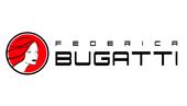 Котлы отопления Federica Bugatti