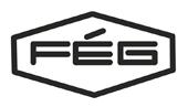 Конвекторы FEG