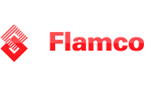 Баки и ёмкости Flamco