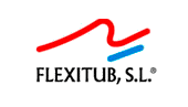 Трубы и фитинги Flexitub