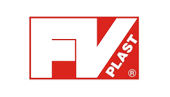 Трубы и фитинги FV-Plast
