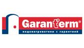 Водонагреватели Garanterm