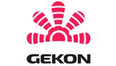 Конвекторы Gekon