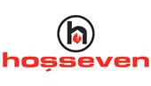 Конвекторы Hosseven