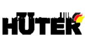 Электрооборудование Huter