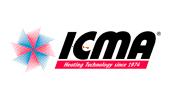 Насосы ICMA