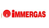 Котлы отопления Immergas