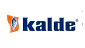 Арматура систем отопления Kalde