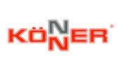 Радиаторы Konner