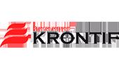 Котлы отопления Krontif