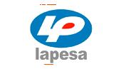 Бойлеры Lapesa