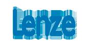 Электрооборудование Lenz Technic