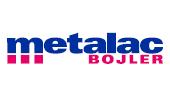 Бойлеры Metalac