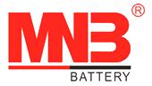 Электрооборудование MNB Battery