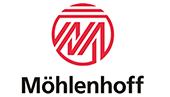 Конвекторы Mohlenhoff