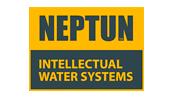 Трубы и фитинги Neptun IWS
