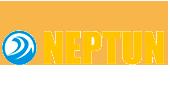 Автоматика Нептун