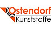 Трубы и фитинги Ostendorf