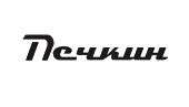 Котлы отопления Печкин