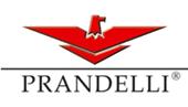 Трубы и фитинги Prandelli