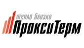 Насосы Прокситерм