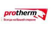 Принадлежности Protherm Protherm